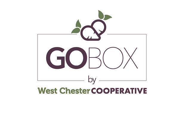 CoopGoBoxLogo-Vertical-White.jpg
