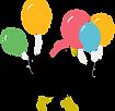 blackbirdwithballoons.png