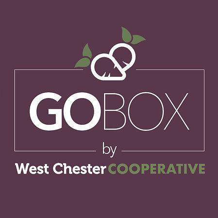 CoopGoBoxLogo-plum-800.jpg