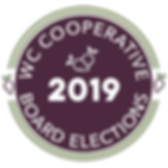 WCC-Election-Logo 400.png