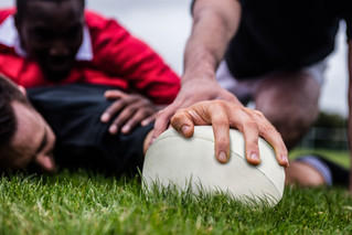 Professional Rugby Enters ATL Market