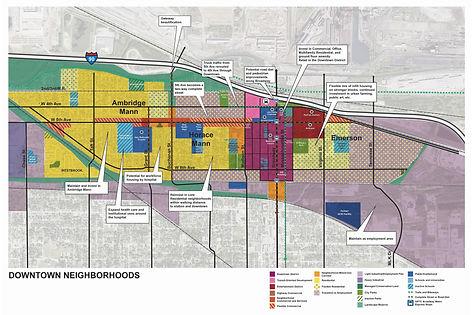 Downtown neighborhoods.jpg
