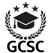gary-community-school-corporation-square