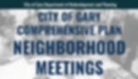 Neighborhood Meetings Flyer_edited_edite