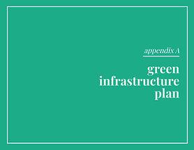 Gary-Comp-Plan_Final_Appendix-A_GI-Plan_