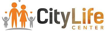 city life center gary logo.jpg