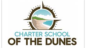 charter school of the dunes logo.png