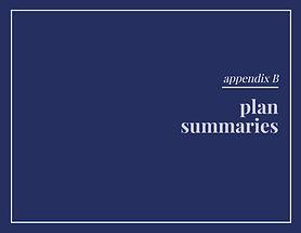 Gary-Comp-Plan_Final_Appendix-B_Plan-Sum
