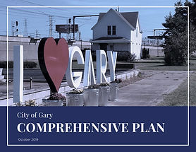 Gary-Comp-Plan_Final_Chapt-1-1-Cover-I-L