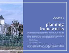 Gary-Comp-Plan_Final_Chapt-6-2.jpg