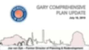 Comp Plan Webinar (7.18.19) (1)_page-000