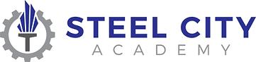steel city academy logo.png