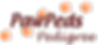 Logo Pawpeds