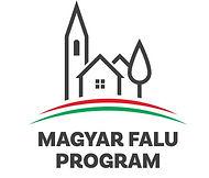 Magyar_Falu_Program_logó.jpg
