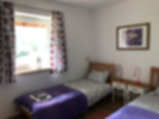 Levendula_szoba1.JPG
