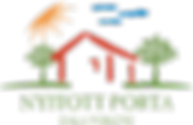 Nyitott_Porta_logo.png