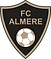 Logo fc almere.png