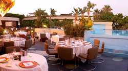 Timo-restaurant-gala-event-four-points-by-sheraton-catania-hotel-and-conference-center