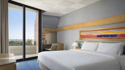 four-points-by-sheraton-catania-standard-room-sea-view