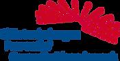 logo_clientenbelangen_preventief_gezondh