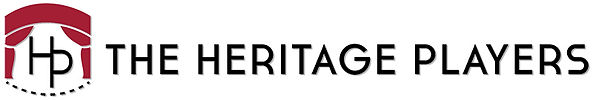Heritage Players Logo