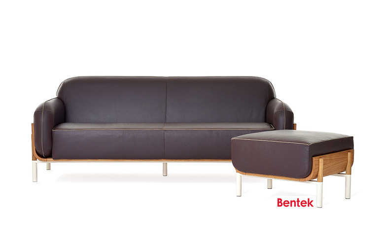 M sofa