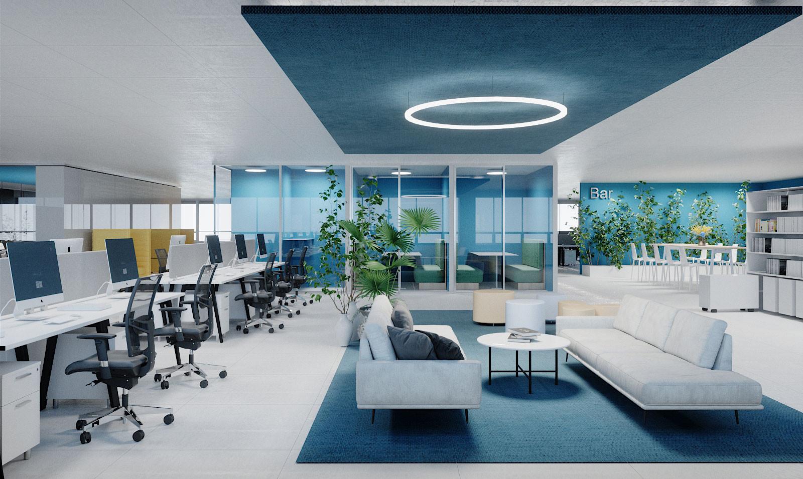 office design 2