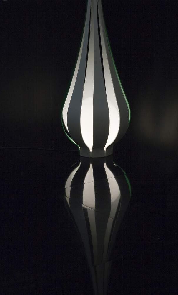 Light linea M