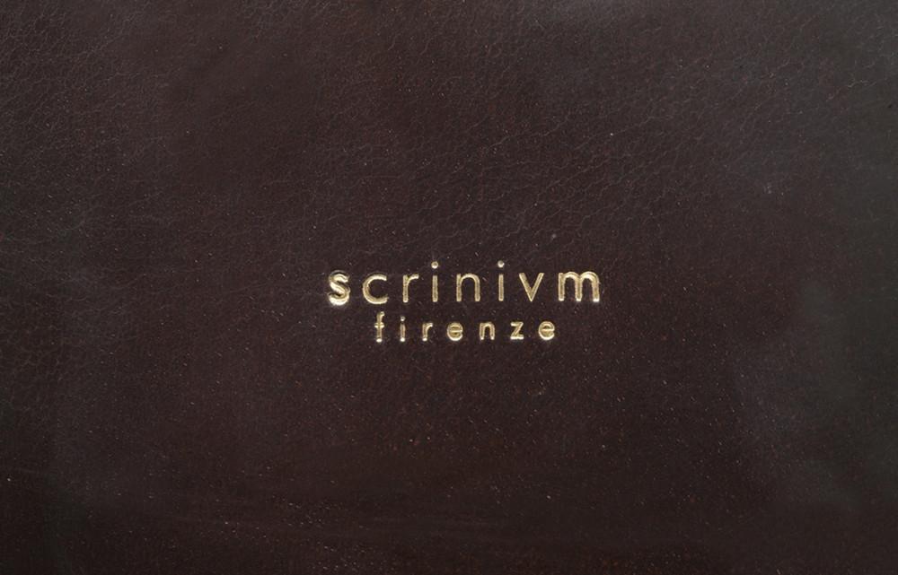 Scrinivm