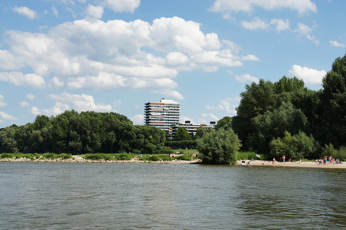 Wohnpark Rodenkirchen.jpg