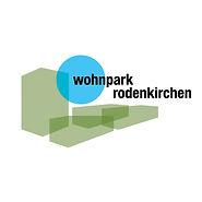 Wohnung Köln kaufen mieten Wohnpark Rheinblick Schwimmbad