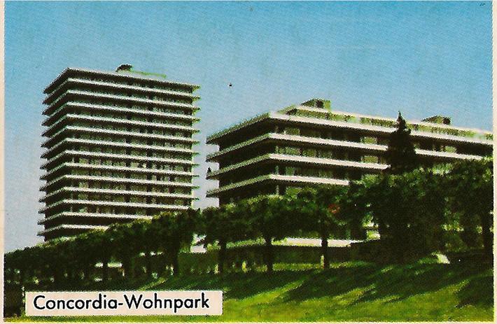 Postkarten.jpg