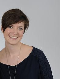 Sarah Otto.JPG