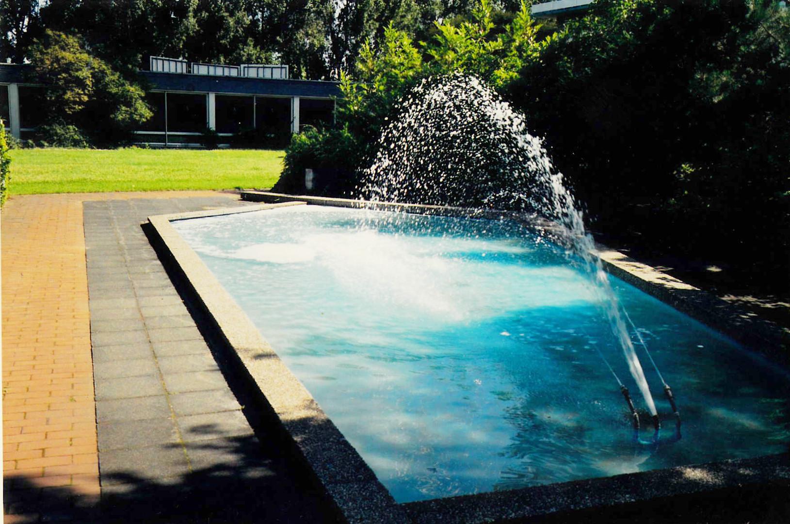 Brunnen wohnpark.jpg