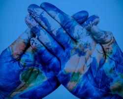world-hands2