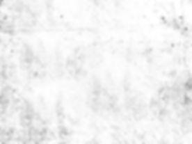 texture4.jpg