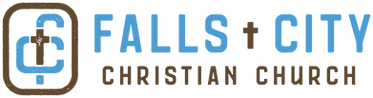 Falls City Logo2-horiz.png
