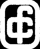 Falls City Logo-SYMBOL-WHITE.png