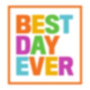 BDE - Logo.jpg