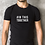 Thumbnail: #IN THIS TOGETHER TEE (UNISEX)