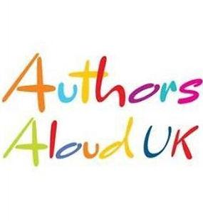 Authors aloud.jpg