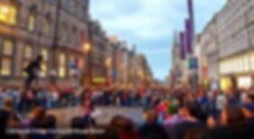 ResizedImageWzY4MSwzNzRd-Edinburgh-fring