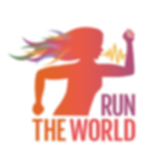 RTW-Logo-WhiteBG.png