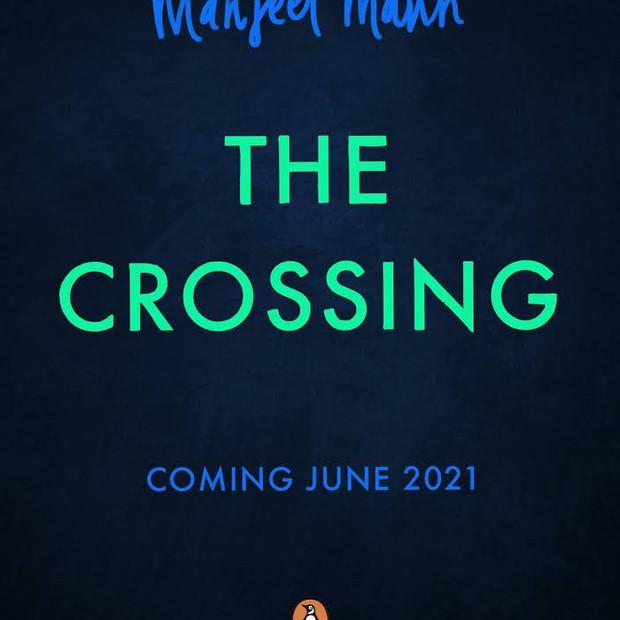 , Coming JUNE 2021