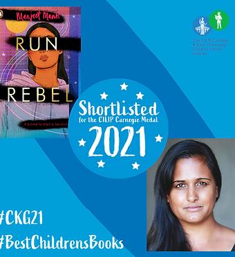 CKG21 Shortlist Run, Rebel Instagram.png