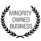 minority-owned-business.jpg
