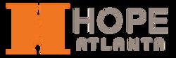 Hope Atlanta