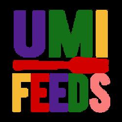 UMI Feeds