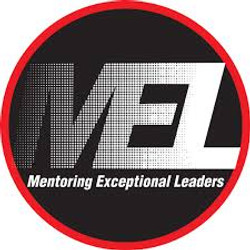 Mentoring Exceptional Leaders