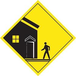 SafeHouse Outreach